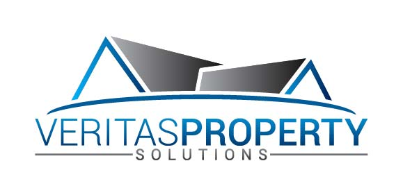 Veritas Property Solutions